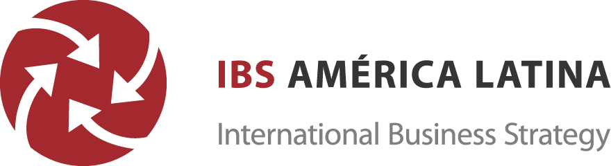 IBS America Latina - International Business Strategy